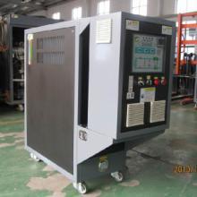 供应热压机油加热器/热压机导热油炉/热压机有机热载体炉批发