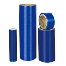 保护膜厂家-价格-供应商图片