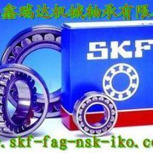 供应青岛轴承青岛skf轴承青岛skf进口轴承青岛skf