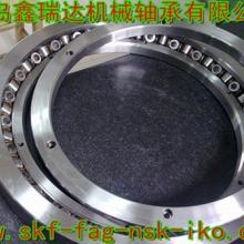供应NADELLA专用钢厂进口轴承山东青岛总代理NADELLA进