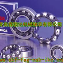 青岛nsk轴承供应商日照nsk轴承供应商威海nsk轴承供应商