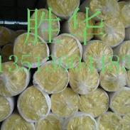 吉林鸡棚鸭舍棚顶保温专用玻璃棉图片