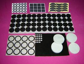 EVA胶垫EVA制品EVA泡棉图片