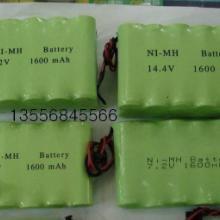 回收镍氢电池