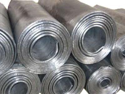 防辐射铅板,耐腐蚀铅板,耐酸铅板,铅卷板找天津聚仁钢铁