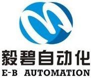 上海毅碧自动化仪表有限公司简介