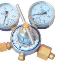 专业生产减压器