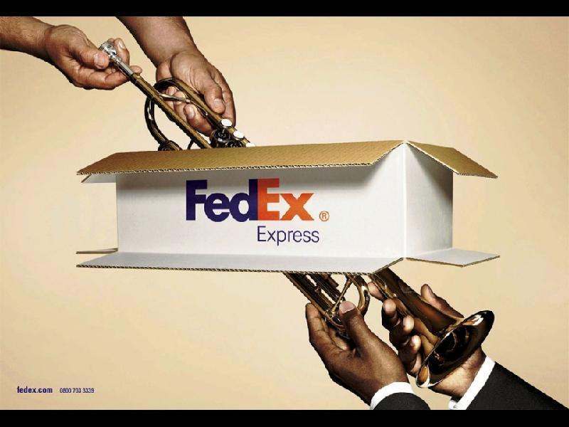 供应安吉FEDEX公司安吉国际快递竭诚为您服务 安吉联邦快递公司