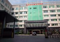 供应广州神经衰弱医疗机构