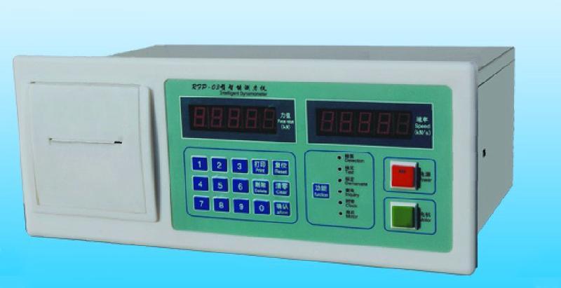 压力控制器_压力控制器供货商图片