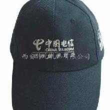 西安帽子厂家西安定做帽子