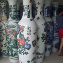 供应西安花瓶展销西安制作花瓶