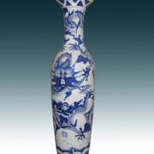 西安青瓷大花瓶专卖西安大花瓶西安青瓷大花瓶专卖西安花瓶