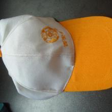 供应西安太阳帽西安棒球帽西安广告帽