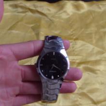 供应西安时尚手表西安制作进口机芯表
