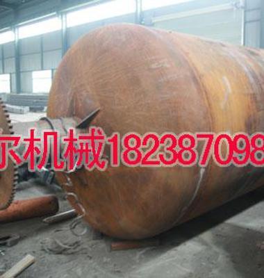 炼油设备废轮胎图片/炼油设备废轮胎样板图 (3)
