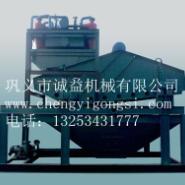 景德镇聚氨酯脱水筛厂家图片