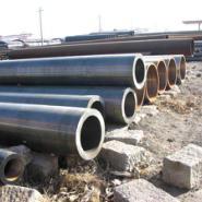 不锈钢管温州304不锈钢管厂图片