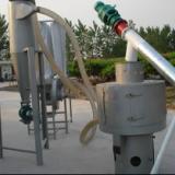气流筛批发、气流筛价格、气流筛生产商、气流筛厂家直销