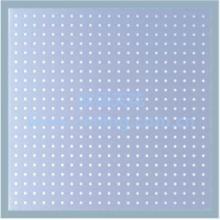 铝扣板/铝天花/广东铝扣板/广东铝天花扣板/铝扣板厂家图片