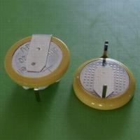 供应奇力丰微型仪器仪CR1220电池 图片|效果图