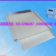 中华15T电子秤/20T电子秤图片