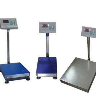 200KG/10g电子台秤价格图片