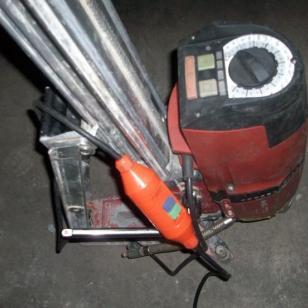 专业水钻工程部图片