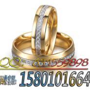北京高价回收白金图片