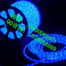 供应LED灯带,蓝光室内外装修装饰灯带灯条(春节缠树专用LED灯串)批发
