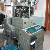 美国二手织造机械进口代理