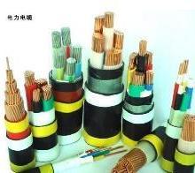 供应金龙羽YJV交联电缆,东莞特约经销商13326868923批发
