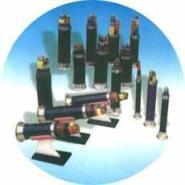 民兴电缆规格图片