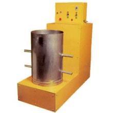 供应海绵机器海绵机器厂