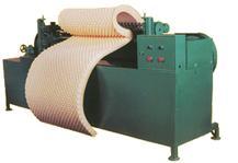 供应珍珠绵切割机器/珍珠绵切片机械图片