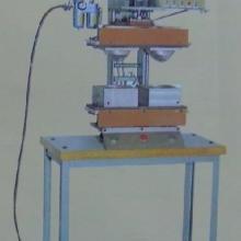 供应EVA热压定型机械设备图片
