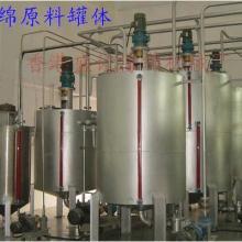 供应海棉发泡机器/海绵切割机械