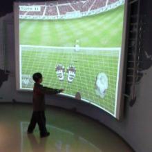 互动投影地面互动投影墙面互动投影桌面互动投影地面互动投影墙面互动