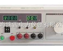 供应DF2667通用接地电阻测试仪