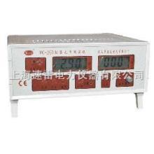供应FC-2G3防雷元件测试仪