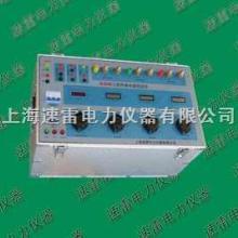 厂家供应SL8205三相热继电器校验仪图片