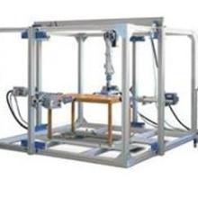 柜桌类强度耐久柜桌类强度耐久性测试仪