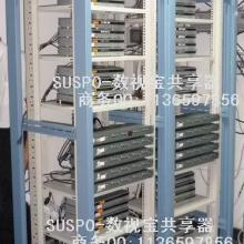 供应传媒前端广电信号数字QAM调制器