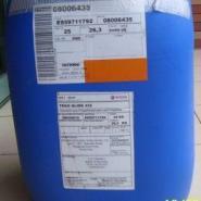 水性皮革乳液消泡剂图片