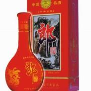 15年红花郎酒价格图片