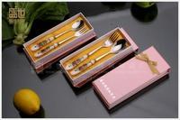 供应不锈钢餐具韩国餐具揭阳不锈钢餐具批发