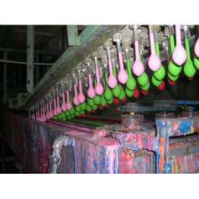 供应兴盛乳胶厂价供应气球