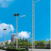 太阳能灯价格,太阳能灯