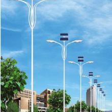 供应太阳能灯厂家