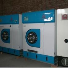 供应洗涤设备厂家整熨洗涤设备